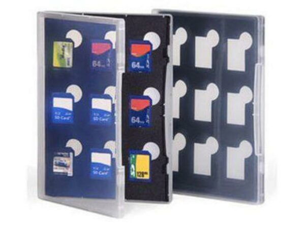 Gepe-Card-Safe-Store-SD-0