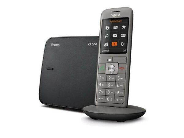 Gigaset-CL660-0