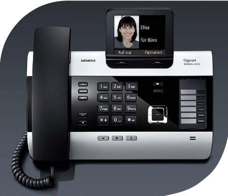 Gigaset-DX800A-0