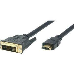 HDMI-DVI-Kabel-vergoldet-0
