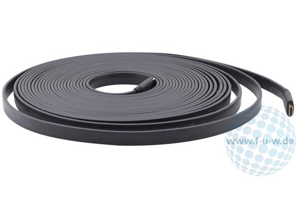 HDMI-Kabel-Flachband-19pol-HQ-0