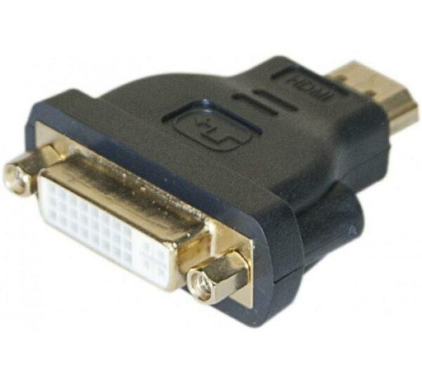 HDMIDVI-Adapter-HDMI-St-A-0