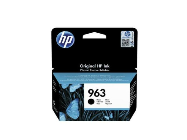 HP-963-Tintenpatrone-Black-0