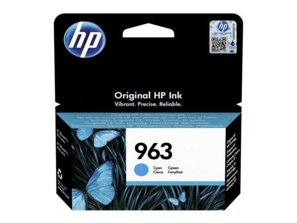 HP-963-Tintenpatrone-Cyan-0
