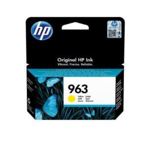 HP-963-Tintenpatrone-Yellow-0