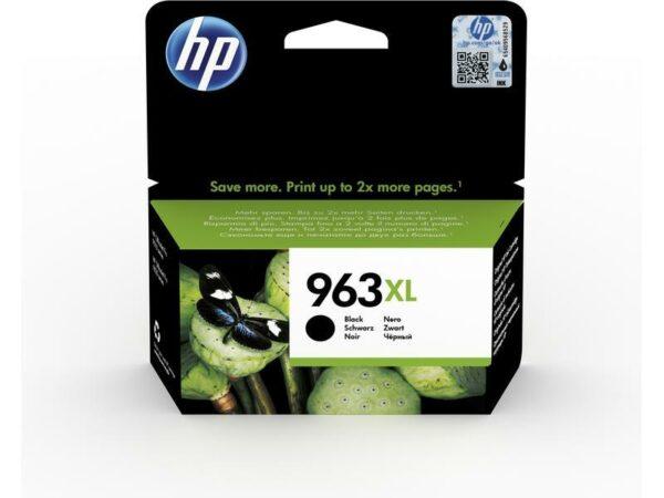 HP-963XL-Tintenpatrone-Black-0