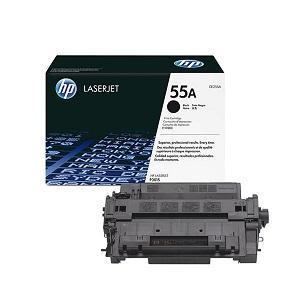 HP-CE255A-Toner-Modul-55A-schwarz-0