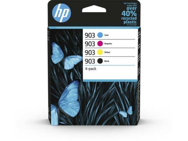 HP-Combopack-903-CMYBK-0