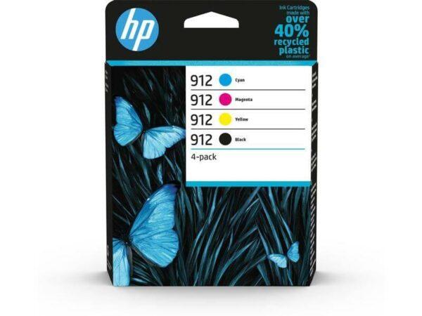 HP-Combopack-912-CMYBK-0