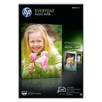 HP-Everyday-Photo-Paper-10x15cm-0