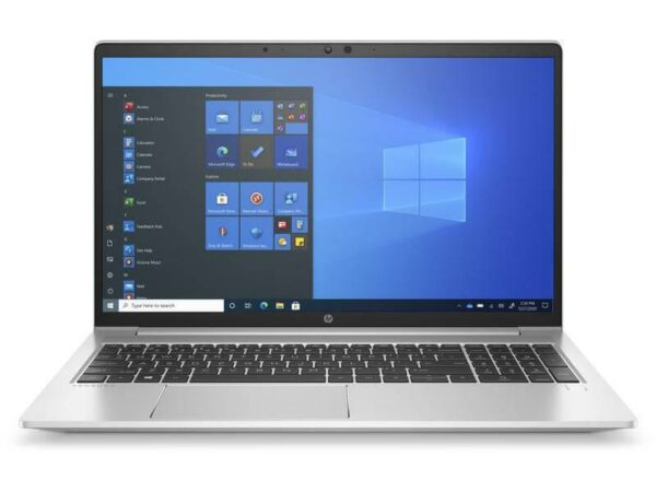 HP-ProBook-650-G8-0