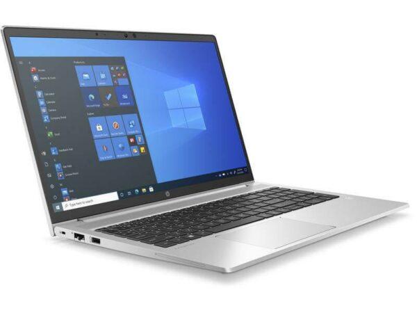 HP-ProBook-650-G8-1