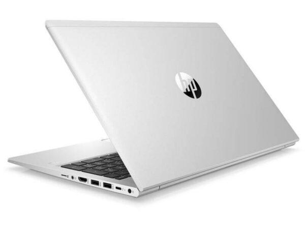 HP-ProBook-650-G8-2