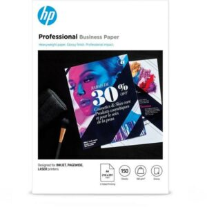 HP-Professional-FSC-Papers-A4-Multiuse-Glossy-3VK91A-0