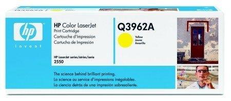 HP-Q3962A-Toner-Modul-122A-yellow-0