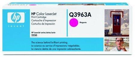 HP-Q3963A-Toner-Modul-122A-magenta-0