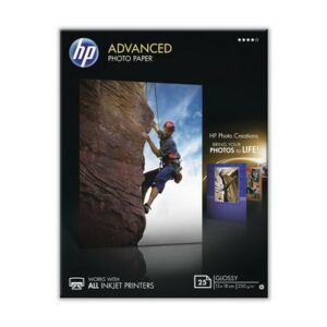 HP-Q8696A-Advanced-Glossy-Photo-13x18cm-0