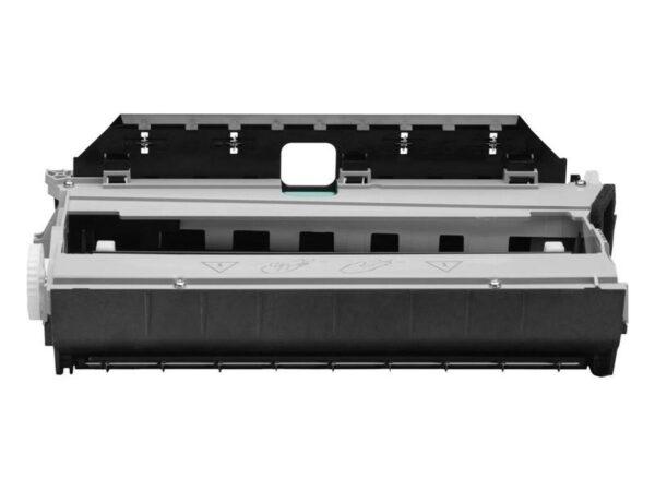 HP-Resttintenbehaelter-0