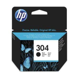 HP-Tintenpatrone-304-schwarz-0