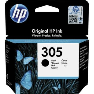 HP-Tintenpatrone-305-schwarz-0