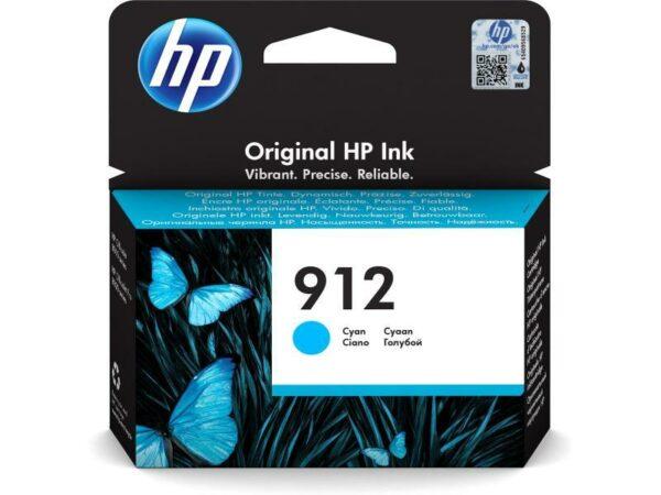 HP-Tintenpatrone-912XL-cyan-0