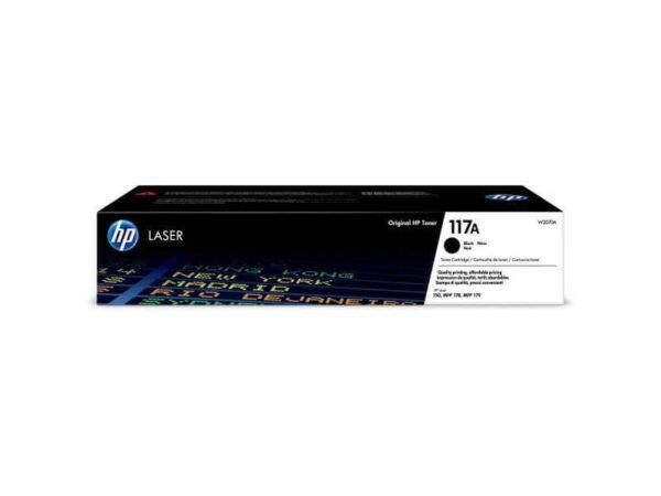 HP-Toner-Modul-117A-black-0
