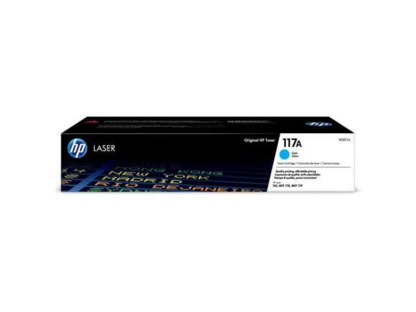 HP-Toner-Modul-117A-cyan-0
