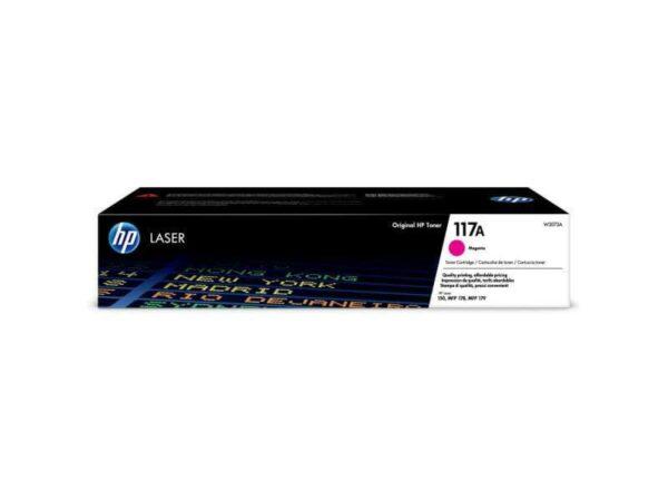 HP-Toner-Modul-117A-magenta-0