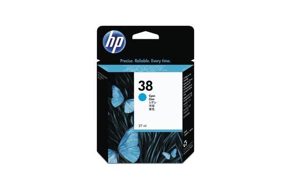HP-W2032A-Toner-Modul-415A-yellow-0
