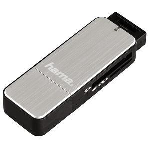 Hama-USB-30-Kartenleser-0