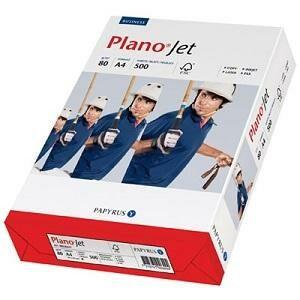Happy-Office-Kopierpapier-Standard-hochweiss-geriest-A4-0