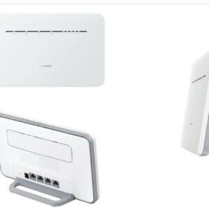 Huawei-E5573Cs-322-LTE-Router-0