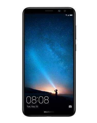 Huawei-Mate-10-Lite-64-GB-Aurora-Blue-0