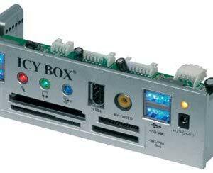 ICY-BOX-Multi-Panel-IB-861-525-mit-0