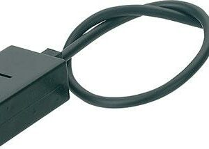 ISDN-Analog-Adapter-0
