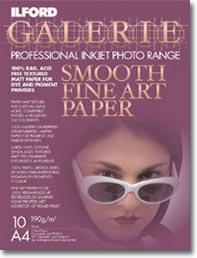 Ilford-Galerie-Smooth-Fine-ArtPaper-190g-0