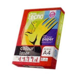 Inapa-Tecno-Colour-Laser-0