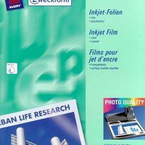 Inkjet-Folien-klarbeschichtet-0
