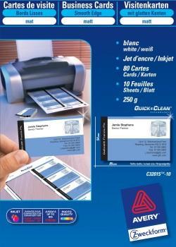 Inkjet-Visitenkarte-85x54mm-weiss-0