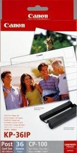 KP36IP-Canon-FarbtintePapierset-10x15c-0