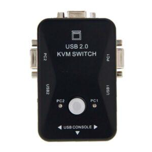 KVM-21UA-2-Ports-USB-KVM-Switch-Box-0