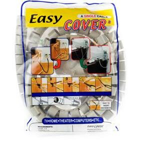 Kabelschlauch-Easy-Cover-15mm-grau-5m-0