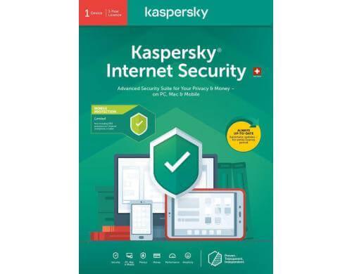 Kaspersky-Internet-Security-1-PC-0
