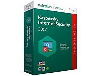 Kaspersky-Internet-Security-3-PC-0