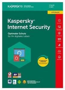Kaspersky-Internet-Security-Upgrade-1-PC-0