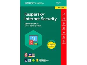 Kaspersky-Internet-Security-Upgrade-3-PC-0