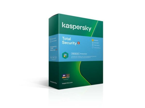 Kaspersky-Total-Security-Upgrade-3-PC-0