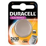 Knopfzellen-Batterei-V3-CR2430-0