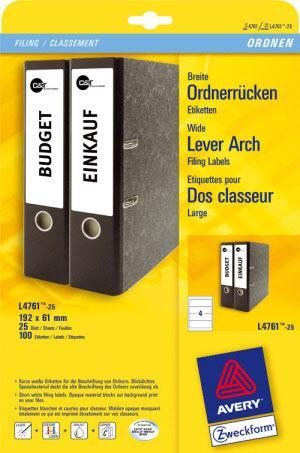 L4761-25-Etikette-192x61mm-Ordnerruecken-0