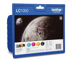 LC-1000-Brother-Valuepack-0